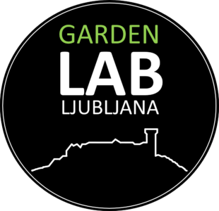 Boutique camping in Ljubljana